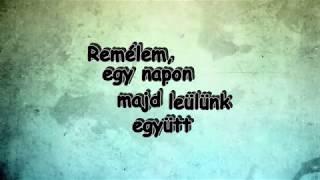 Download Rudimental - These Days feat. Jess Glynne, Macklemore & Dan Caplen (Dalszöveg Magyarul) Mp3 and Videos