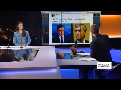 François Fillon : l'opération vérité a-t-elle fonctionné ?