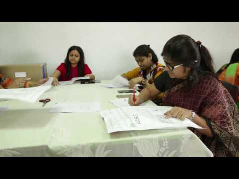 CISCE - ICSE Evaluation