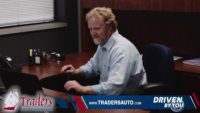 Traders Insurance Co Youtube