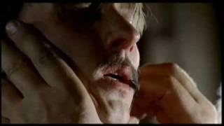 Mein Kampf | Filmtrailer