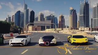Hayati Arabic Remix- car music 2018 (Dantex) bass boosted Arabic 2018