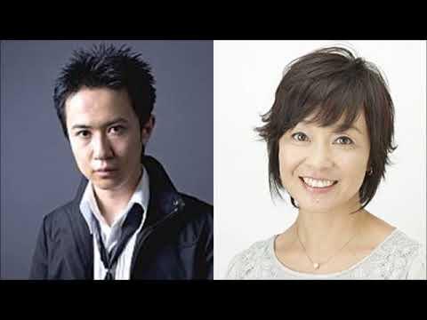 日高のり子「健康の話が大好きで」杉田智和「凄い説得力だ」