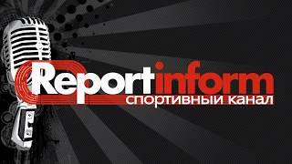 """Владимир Писаревский: """"Вспоминая Аркадия Чернышёва"""""""