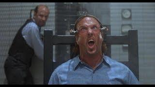 【奥雷】恶徒被电刑后却变得更加强大 疯狂报复警察