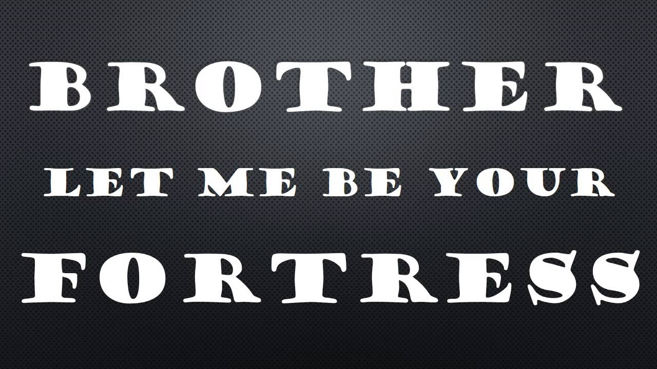 Brother Needtobreathe Lyrics Youtube