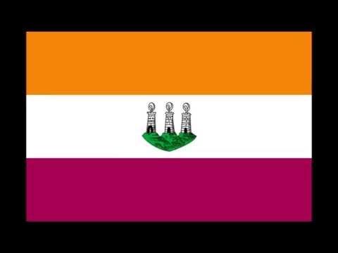 San Marino - 09 - Guaita Cesta y Montale