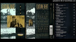 Culture Beat Horizon Track Taken From The Album Horizon 1991