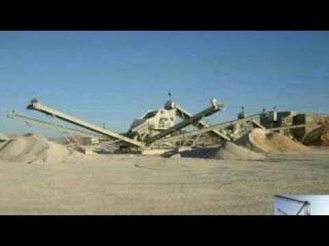 Used Gold Mining Equipment For Sale In South Africa