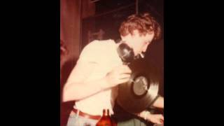 Video Rubens DJ - La vie en Rose (DJ Set in Vinile!) 24-01-14 download MP3, 3GP, MP4, WEBM, AVI, FLV Juli 2018