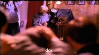 Video Anarquistas / Anakiseuteu / 아나키스트 (2000) Parte 03 download MP3, 3GP, MP4, WEBM, AVI, FLV Agustus 2017