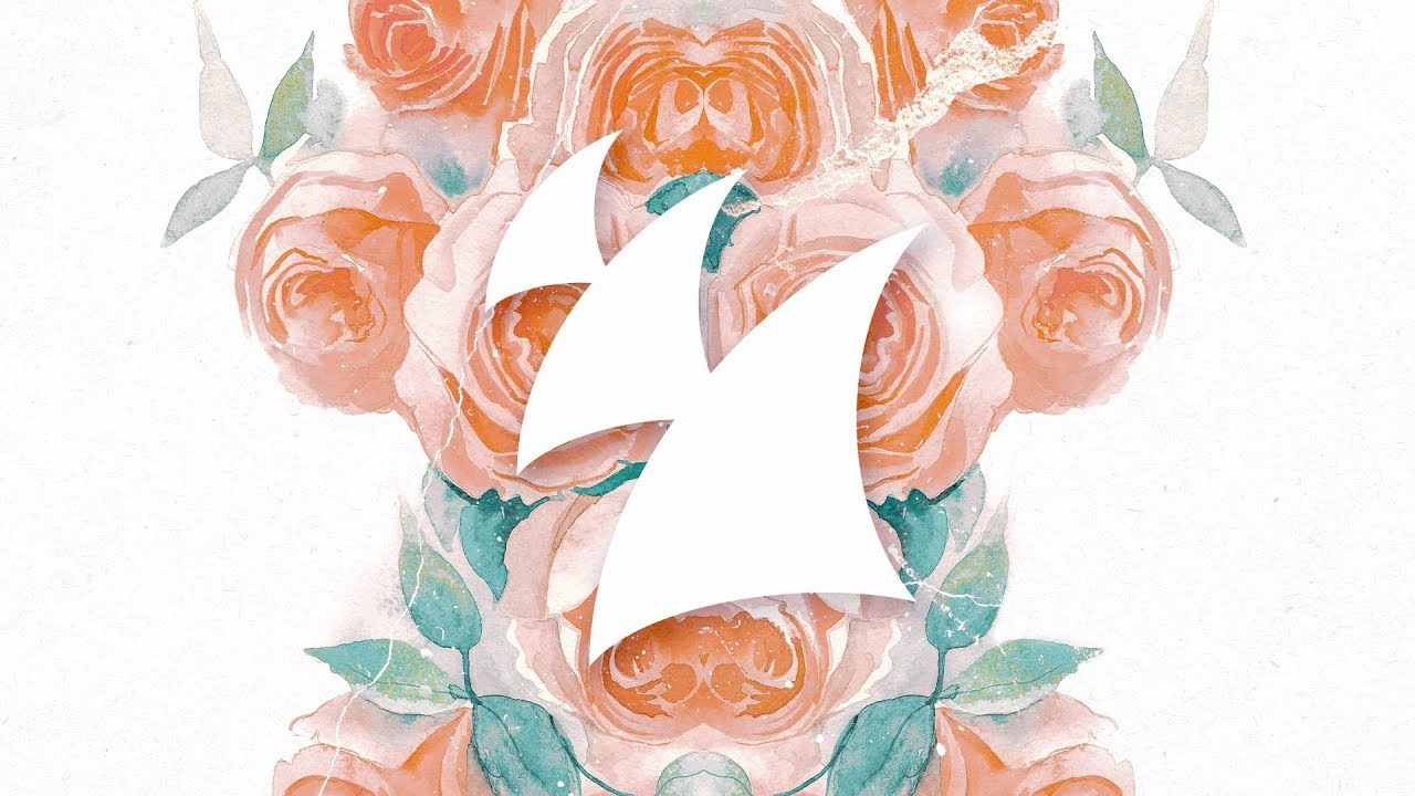 Afrojack Feat Stanaj Bed Of Roses Youtube