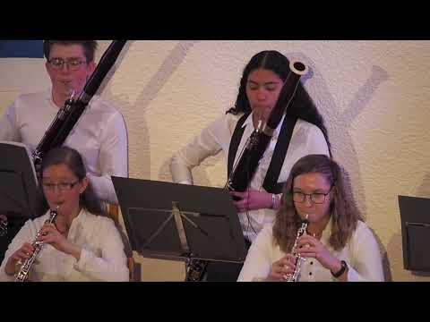 il-mosaico-orchester---beethoven,-brahms,-schumann