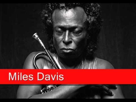 Miles Davis The Cellar Door - Improvisation No. 1  sc 1 st  YouTube & Miles Davis: The Cellar Door - Improvisation No. 1 - YouTube