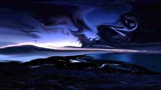 Instrumental - Ahmad the pharcyde