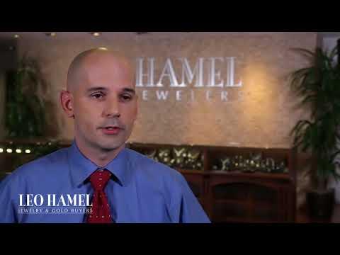 Leo Hamel Jewelry & Gold Buyers San Diego Commercial 2017 3