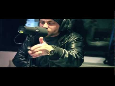 Youtube: Swift Guad Freestyle à Radio Sensations«Strong Foundation» PART 2