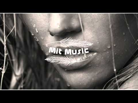 Macklemore X Ed Sheeran - Same Love (Faul...