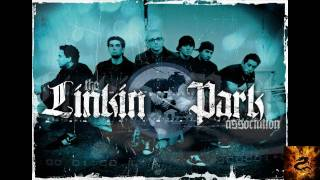 Linkin Park Dirt Of Your Shoulders