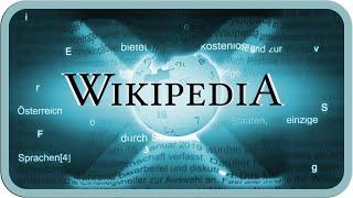 Wer steckt hinter Wikipedia? | MrWissen2go EXKLUSIV