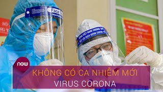 Tin tổng hợp dịch do virus Corona (Covid-19) sáng 5/6 | VTC Now