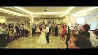 Свадебная видеосъемка HD в Челябинске, Фрагмент свадебного фильма  Part of a wedding film (09-22)