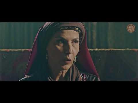 مسلسل هارون الرشيد ـ الحلقة 3 الثالثة كاملة HD | Haron Al Rashed