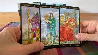 ЧТО НА СЕРДЦЕ у вашего короля НУЖНЫ ЛИ ВЫ ЕМУ ИЛИ УЖЕ НЕТ❓ ЕГО ОТНОШЕНИЕ К ВАМ НА СЕГОДНЯШНИЙ ДЕНЬ❓