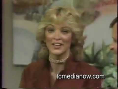 KSTP-TV Last part of very first Good Company 1982
