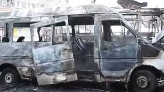 11/02/2015 донецк(, 2015-02-11T22:36:59.000Z)