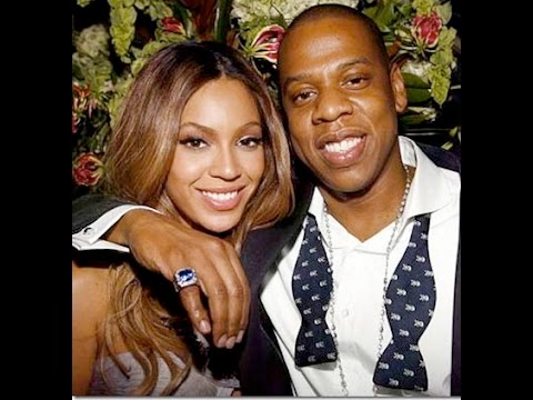 Beyonce daddy banned from birth of twins?