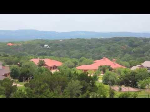 Westminster Glen Austin - Realty Austin Neighborhood Profile