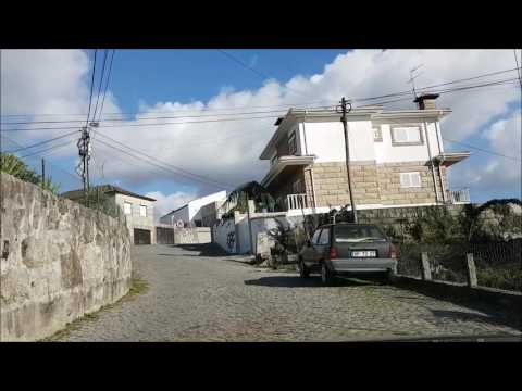 Por caminhos com história Irivo em Penafiel, Penafidelenses pelo Mundo...