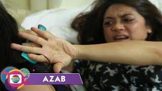 Download Video AZAB - Ibu Tiri Kejam, Kedua Tangan Lengket dan Tubuh Lemas Seakan Tanpa Tulang MP3 3GP MP4