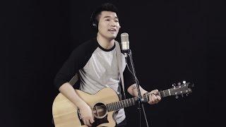 Ai Nói Tôi Sẽ Buồn - Tạ Quang Thắng (Studio Version)