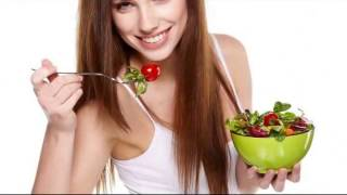 "Tupelo, MS – Dr. Richard Caron – ""Your Dental Health"" -  Top 9 Foods That Damage Thumbnail"