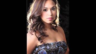 Diandra Soto- Measure the Valleys