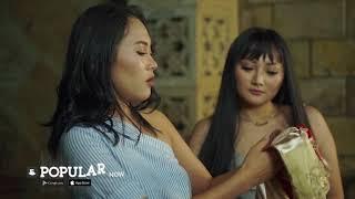 Video 5 Lingerie Yang Disukai Lelaki | Tips Malam Jumat Season 2 | SASSHA Carissa download MP3, 3GP, MP4, WEBM, AVI, FLV Agustus 2018