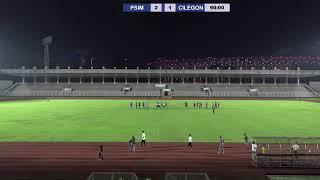 Download Video Friendly Match: PSIM Jogja VS Cilegon United 2019 MP3 3GP MP4