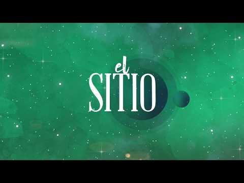 Vicky Gastelo estrena El Sitio con Carlos Goñi, un adelanto de su nuevo disco