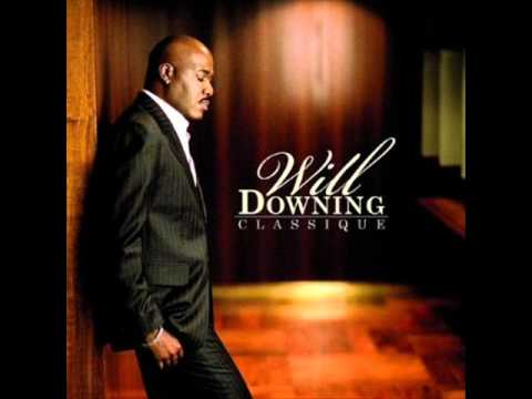 Smooth Steppers Jam Will Downing - More Time (Tic-Toc) (2009)
