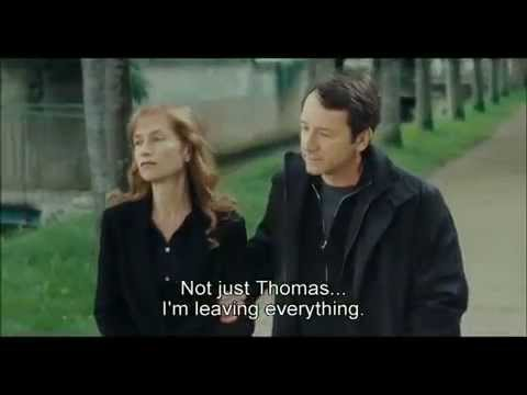 Villa Amalia (2009) - Trailer English Subs