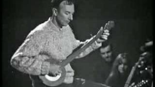 What Did You Learn in School Today? - Pete Seeger, Tom Paxton