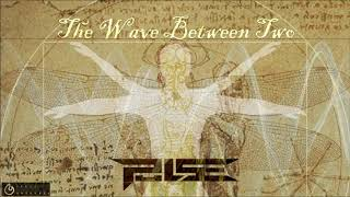 Pulse - The Wave Between Two MP3