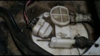 ГАЗель 406 электропроводка под ГБО схема переделки своими руками на инжектор: с видео и фото • Сам автоэлектрик