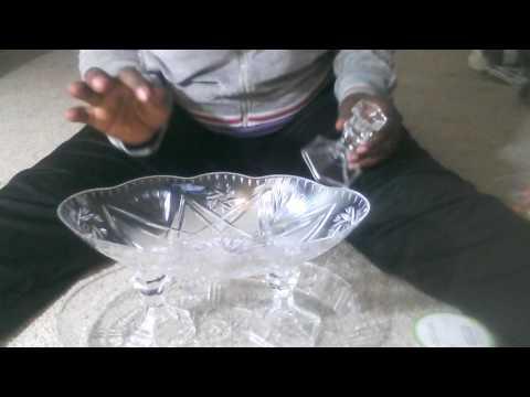 DIY:Dollar Tree:How To Make a Fruit Tray