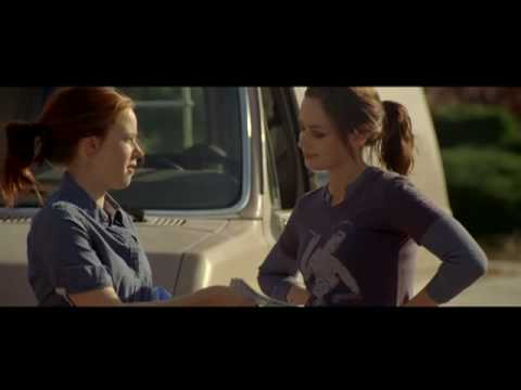 Sunshine Cleaning - Theatrical Trailer (High Quality)
