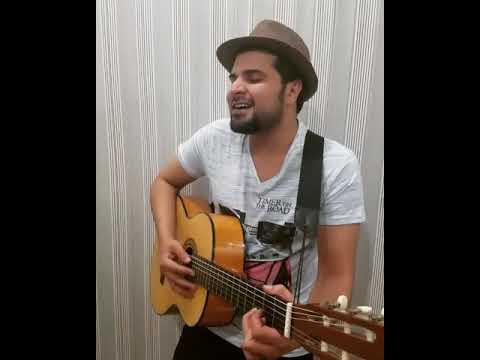 Kooch unplugged by Nabeel Shaukat