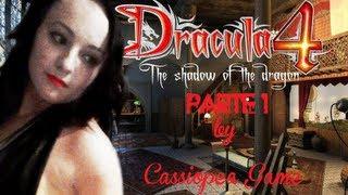Dracula 4 - L