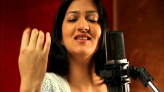 Indian songs 2014 hindi music new latest Indian music video bollywood pop full audio super hits mp3